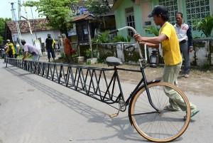 najduzi-bicikl