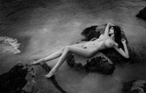 33-maravillosos-desnudos-artísticos-2-1024x657