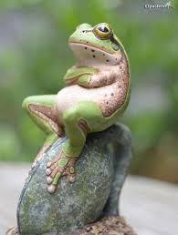 žaba Boban
